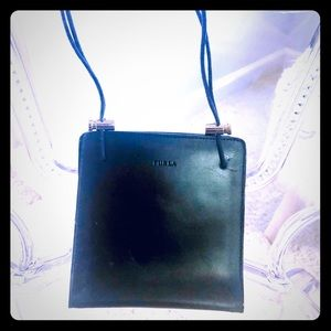 FURLA Couture Mini Purse MINT